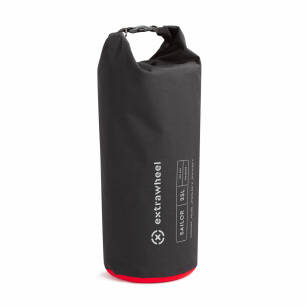 Dry Bag Extrawheel Sailor 25L