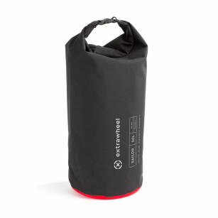 Dry bag Extrawheel Sailor PREMIUM 20L