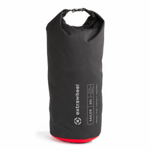 Dry bag Extrawheel Sailor PREMIUM 60L
