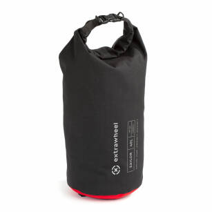 Dry bag Extrawheel Sailor PREMIUM 40L