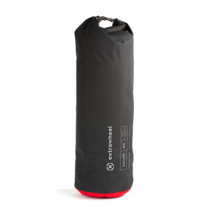 Dry bag Extrawheel Sailor PREMIUM 80L