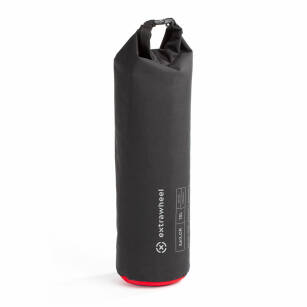 Dry bag Extrawheel Sailor PREMIUM 15L