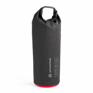 Dry bag Extrawheel Sailor PREMIUM 50L