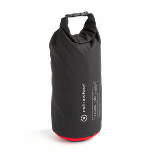Dry bag Extrawheel Sailor PREMIUM 35L